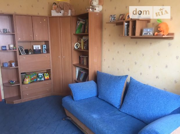 Продажа квартиры, 2 ком., Ужгород, р‑н.район Новый, Можайского улица