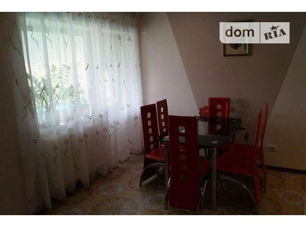 Продаж квартири, 1 кім., Ужгород, р‑н.район Новий