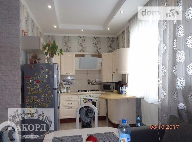 Продаж квартири, 2 кім., Ужгород, р‑н.район Новий
