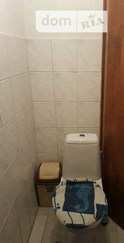 Продажа квартиры, 3 ком., Ужгород, р‑н.район Новый