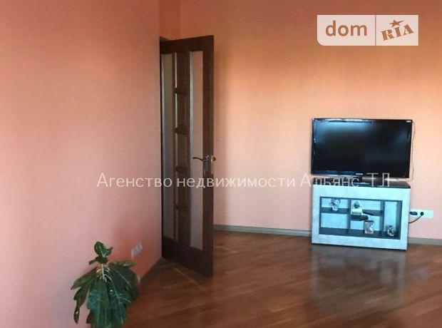 Продажа квартиры, 2 ком., Ужгород, р‑н.район Новый