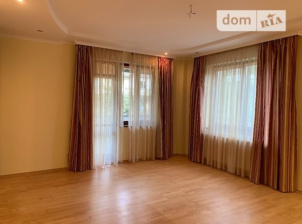 Продажа трехкомнатной квартиры в Ужгороде, на Благоева улица район Шахта фото 1
