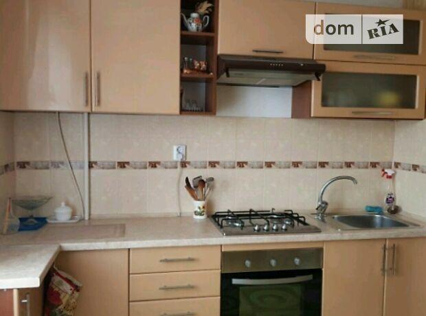 Продажа трехкомнатной квартиры в Ужгороде, на ул. Гуцы Венелина район Шахта фото 1