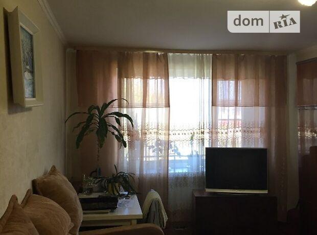 Продажа двухкомнатной квартиры в Ужгороде, на ул. Оноковская 10, район Шахта фото 1
