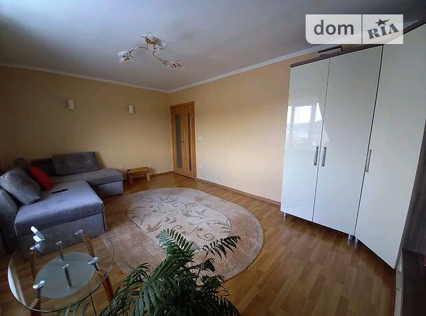 Продажа четырехкомнатной квартиры в Ужгороде, на ул. Оноковская район Шахта фото 1