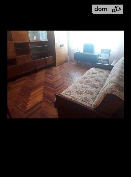 Продажа двухкомнатной квартиры в Ужгороде, на ул. Оноковская 21 район Шахта фото 1