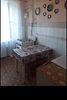 Продажа двухкомнатной квартиры в Ужгороде, на ул. Оноковская 21 район Шахта фото 2