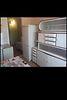 Продажа двухкомнатной квартиры в Ужгороде, на ул. Оноковская 21 район Шахта фото 3