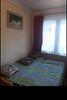 Продажа двухкомнатной квартиры в Ужгороде, на ул. Оноковская 21 район Шахта фото 4