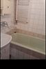 Продажа двухкомнатной квартиры в Ужгороде, на ул. Оноковская 21 район Шахта фото 6