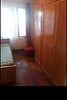 Продажа двухкомнатной квартиры в Ужгороде, на ул. Оноковская 21 район Шахта фото 7