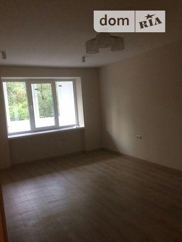 Продажа двухкомнатной квартиры в Ужгороде, на ул. Оноковская район Шахта фото 1