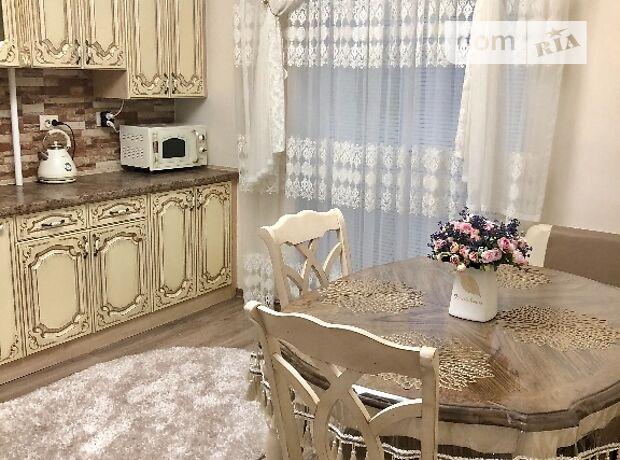 Продажа двухкомнатной квартиры в Ужгороде, на вул. Перемоги  177а, район Сторожница фото 1