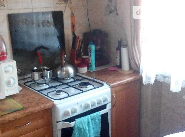 Продажа квартиры, 2 ком., Ужгород, Тихого улица, дом 12