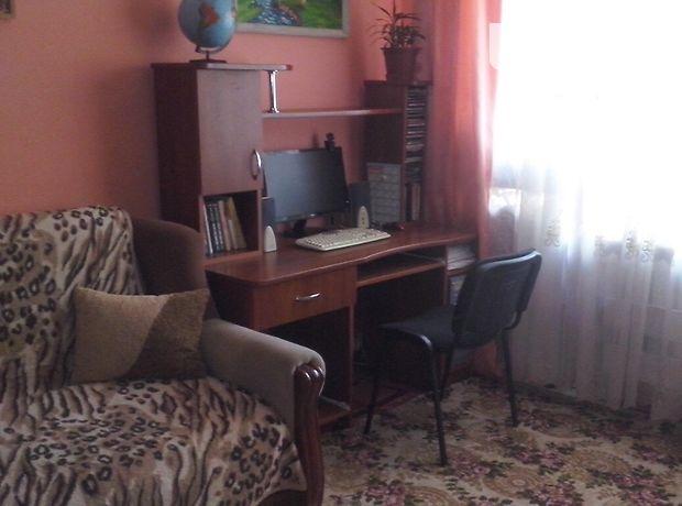 Продажа квартиры, 1 ком., Ужгород, р‑н.Центр, Джамбула улица, дом 47