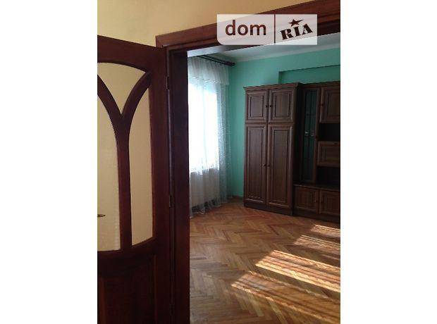 Продаж квартири, 2 кім., Ужгород, р‑н.Центр, Докучаева улица