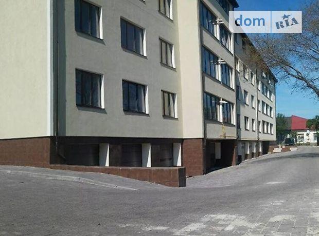 Продажа квартиры, 1 ком., Ужгород, р‑н.Центр, Другетов улица
