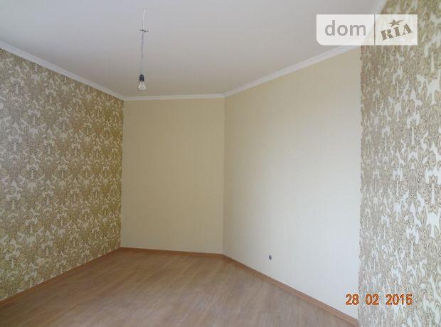 Продажа квартиры, 2 ком., Ужгород, р‑н.Центр, Франка