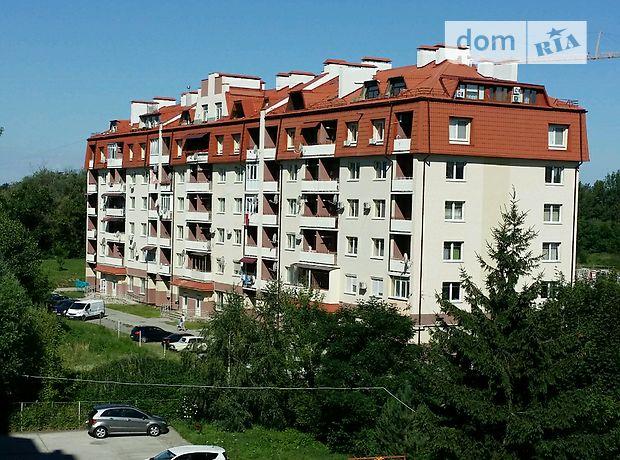 Продажа квартиры, 3 ком., Ужгород, р‑н.Центр, Гленца улица