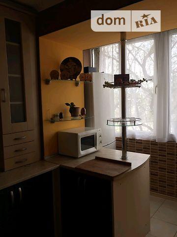 Продажа трехкомнатной квартиры в Ужгороде, на ул. Грушевского район Центр фото 1