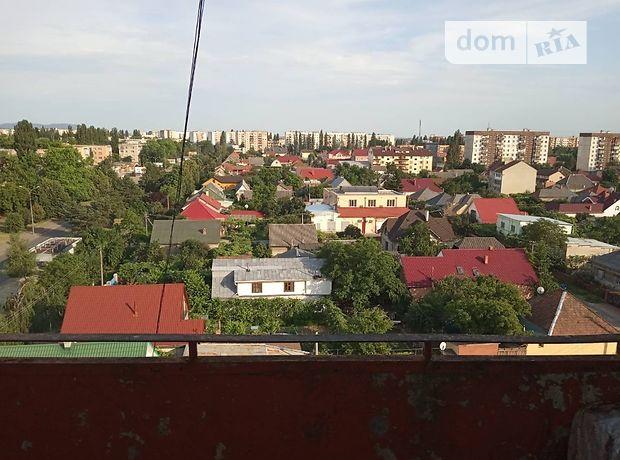 Продажа двухкомнатной квартиры в Ужгороде, на ул. Грушевского 5, район Центр фото 1