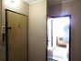 Продажа двухкомнатной квартиры в Ужгороде, на ул. Минайская район Центр фото 2