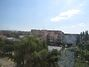 Продажа двухкомнатной квартиры в Ужгороде, на ул. Минайская район Центр фото 7
