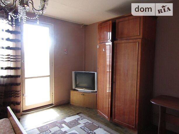 Продажа двухкомнатной квартиры в Ужгороде, на ул. Минайская район Центр фото 1
