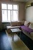 Продаж чотирикімнатної квартири в Ужгороді на вул. Корзо район Центр фото 2