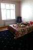 Продаж чотирикімнатної квартири в Ужгороді на вул. Корзо район Центр фото 3