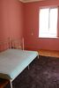 Продаж чотирикімнатної квартири в Ужгороді на вул. Корзо район Центр фото 4