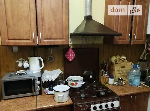 Продажа квартиры, 3 ком., Ужгород, р‑н.Центр, Корзо улица