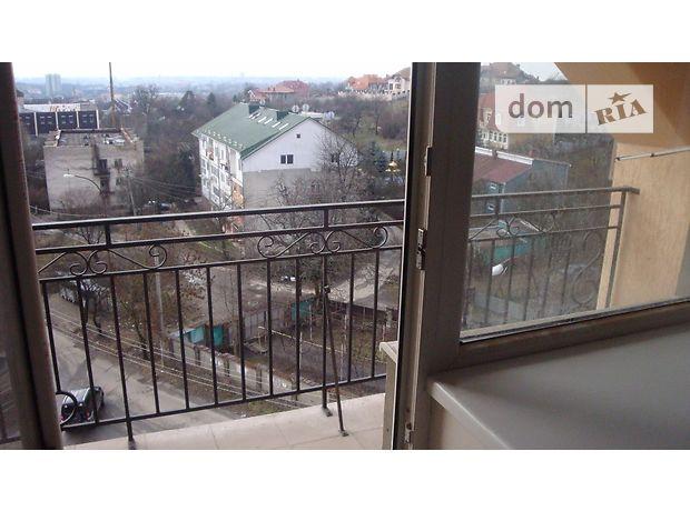 Продажа квартиры, 2 ком., Ужгород, р‑н.Центр, Кошицкая улица