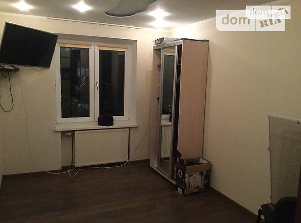 Продажа трехкомнатной квартиры в Ужгороде, на ул. Лермонтова 5, район Центр фото 1