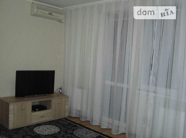 Продажа квартиры, 2 ком., Ужгород, р‑н.Центр, Минайская улица