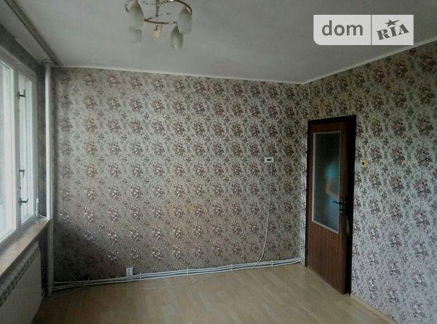 Продажа квартиры, 2 ком., Ужгород, р‑н.Центр, Минайская