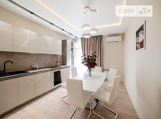 Продажа трехкомнатной квартиры в Ужгороде, на ул. Университетская 25 район Центр фото 2