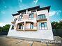 Продажа двухкомнатной квартиры в Ужгороде, на ул. Высокая район Центр фото 7