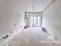 Продажа двухкомнатной квартиры в Ужгороде, на ул. Высокая район Центр фото 8