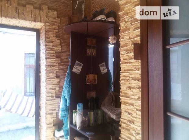 Продаж квартири, 1 кім., Ужгород, р‑н.Центр, ПетефіШандора площа