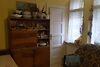 Продажа трехкомнатной квартиры в Ужгороде, на пл. Пушкина район Центр фото 3