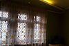 Продажа трехкомнатной квартиры в Ужгороде, на пл. Пушкина район Центр фото 4