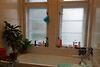 Продажа трехкомнатной квартиры в Ужгороде, на пл. Пушкина район Центр фото 5