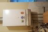 Продажа трехкомнатной квартиры в Ужгороде, на пл. Пушкина район Центр фото 7