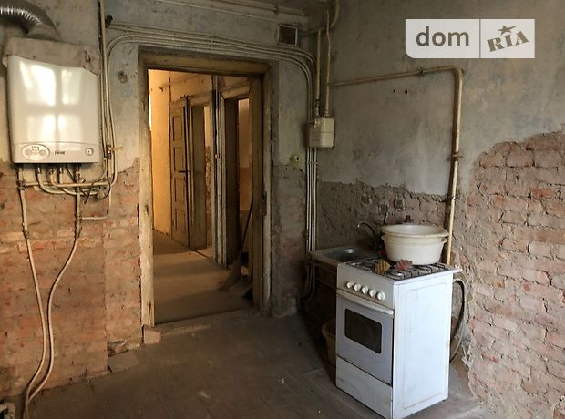 Продажа трехкомнатной квартиры в Ужгороде, на ул. Ракоци Ференца 24, район Центр фото 1
