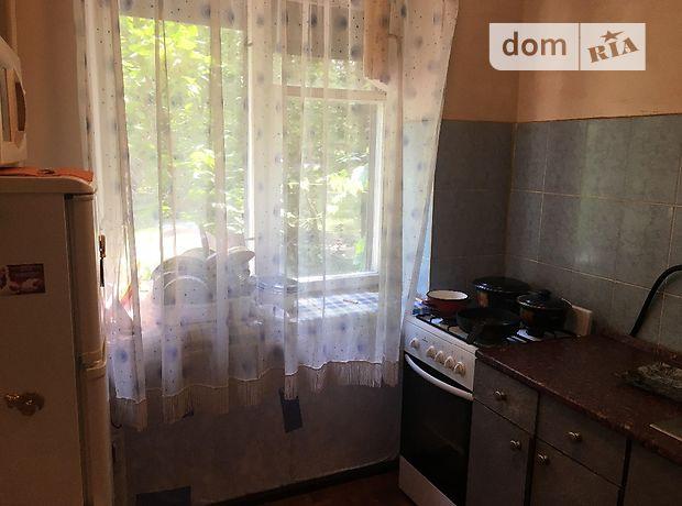 Продажа квартиры, 2 ком., Ужгород, р‑н.Центр, Сечени улица
