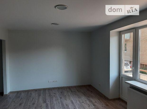 Продажа двухкомнатной квартиры в Ужгороде, на ул. Шумная 34, район Центр фото 1