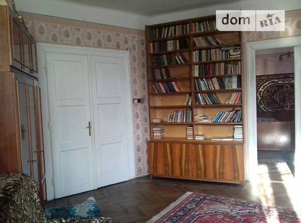 Продажа квартиры, 2 ком., Ужгород, р‑н.Центр, Собранецкая улица, дом 47