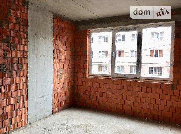 Продажа двухкомнатной квартиры в Ужгороде, на наб. Студенческая район Центр фото 1
