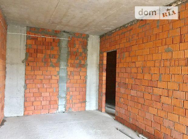 Продажа однокомнатной квартиры в Ужгороде, на наб. Студенческая фото 1